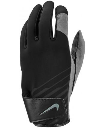 Pánská golfová rukavice Nike Cold Weather (pár)