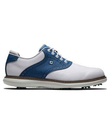 FootJoy Mens Traditions Golf Shoes