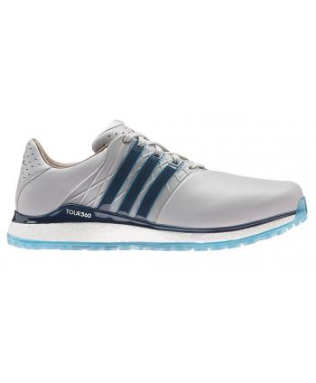 Pánské golfové boty Adidas Tour 360 XT-SL 2.0