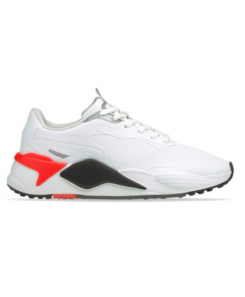 Pánské golfové boty Puma RS-G