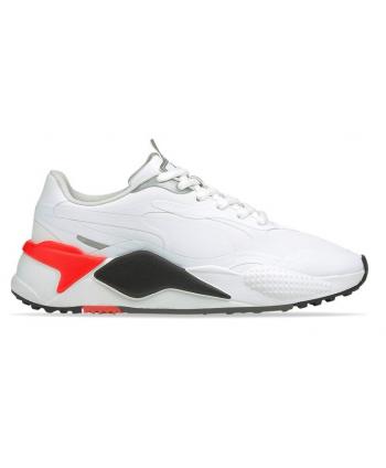Puma Mens RS-G Golf Shoes