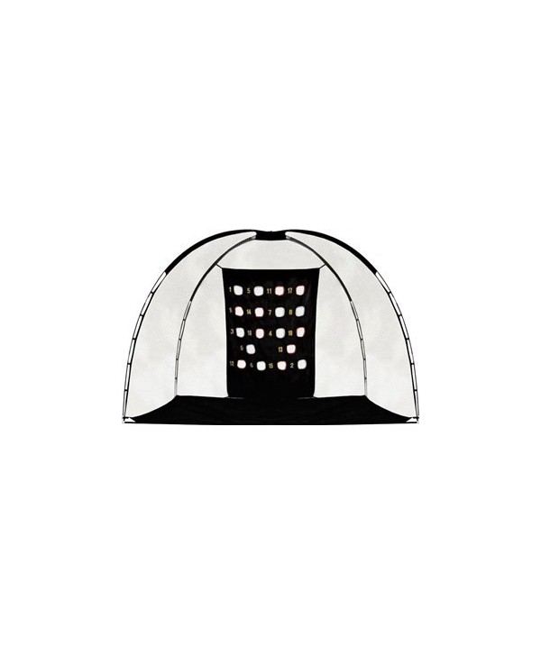 Deluxe Golf Practice Net (Colin Montgomerie Collection)