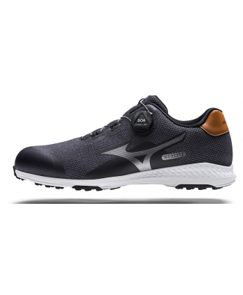 Pánské golfové boty Mizuno Nexlite 008 Boa SL