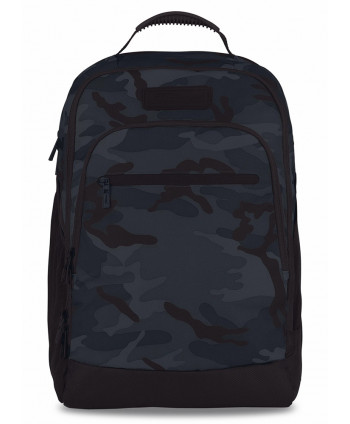 Titleist Players Black Camo BackPack - Limited Collection