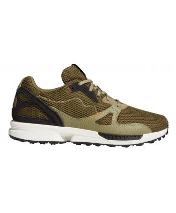 Pánské golfové boty Adidas Adicross ZX PrimeBlue