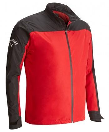 Callaway Mens Corporate Waterproof Jacket