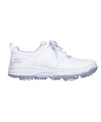 Dívčí golfové boty Skechers Go Golf Finesse
