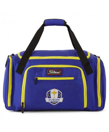 Titleist Players Team Europe Duffel Bag - Ryder Cup...