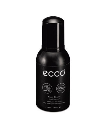 Ecco Foam Cleaner