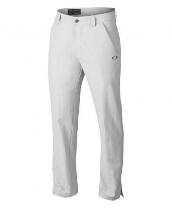 Pánske golfové nohavice Oakley Take Pant 2.5