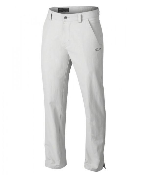 Oakley Mens Take Pant 2.5 Trouser