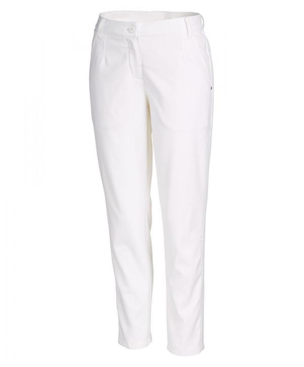 Dámské golfové kalhoty Puma Woven Tech