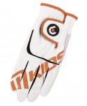 MKids Junior Gloves