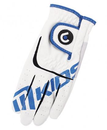 MKids Junior Gloves