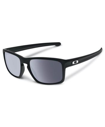 Sluneční brýle Oakley Sliver
