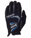 Srixon Golf Rain Gloves (Pair)