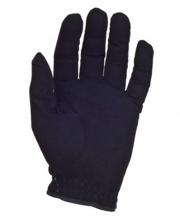 Srixon Golf Rain Gloves (Pair)