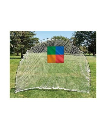 Easy Golf Net