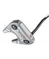 Putters - Golf Clubs | GOLFIQ