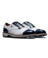 Pánské golfové boty - golfové boty | GOLFIQ