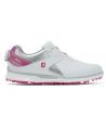 Ladies Shoes - Golf Shoes| GOLFIQ