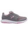 Dětské golfové boty - golfové boty | GOLFIQ