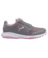 Juniors Shoes - Golf Shoes | GOLFIQ