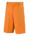 Dětské šortky | GOLFIQ