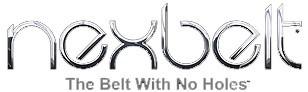 Nex Belt