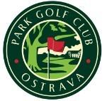Park Golf Clubu Ostrava